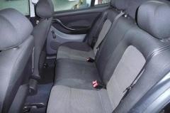 SEAT-Leon-12