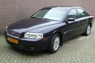 Volvo-S80-thumb