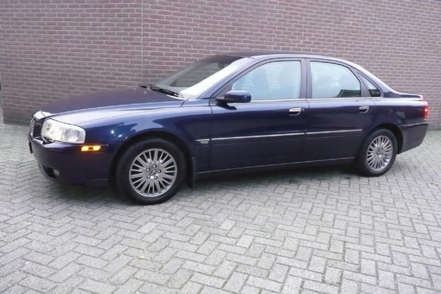 Volvo-S80-1
