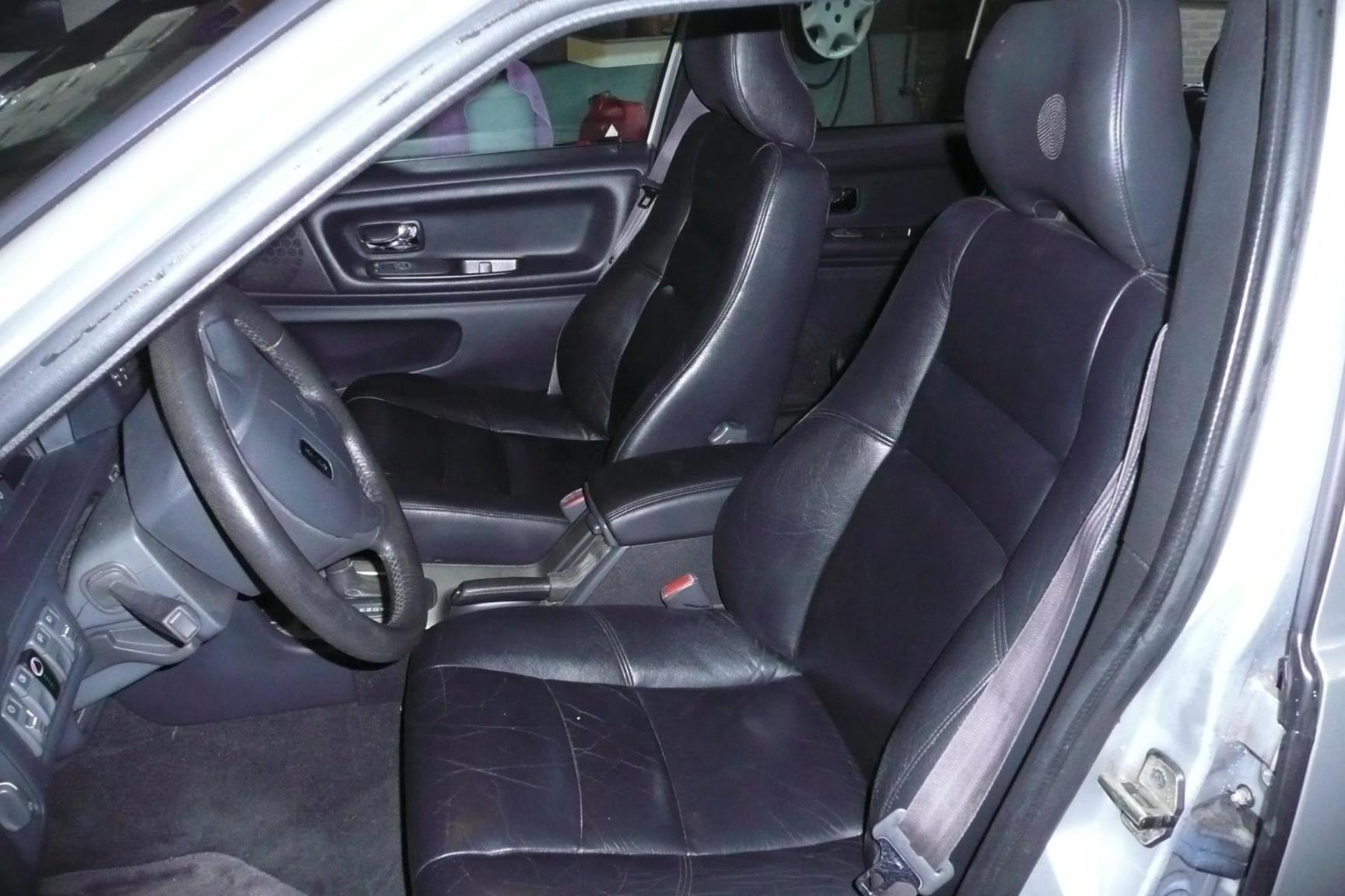 Volvo-V70-14