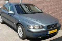 Volvo-S60-0