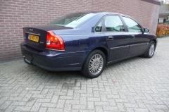 Volvo-S80-9