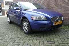 Volvo-V50-4